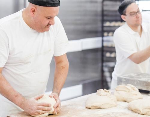 Brot in Sicht – Ladeneröffnung für Juni 2020 geplant